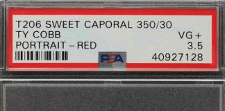 t206 baseball cards ebay