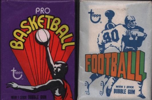 Best Baseball Card Shops