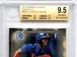 gold card auctions sweepstakes