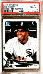 best baseball cards to buy now
