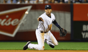 derek jeter baseball card price guide