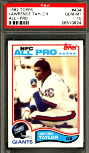 top football rookie cards to buy
