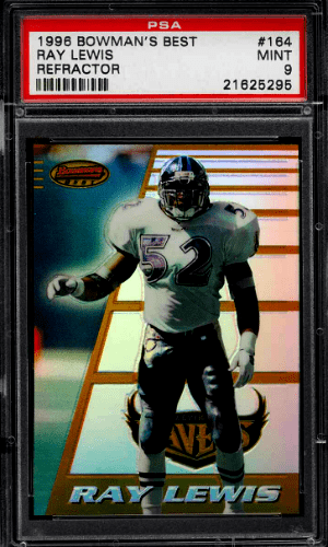 best nfl linebackers ray lewis